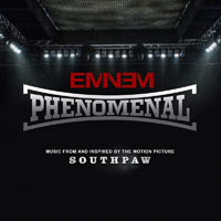 Phenomenal - Eminem
